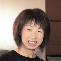 井上 紀子